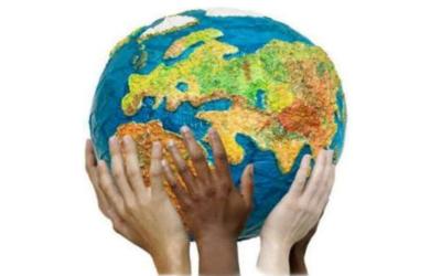 Umwelt-Tipp März 2021