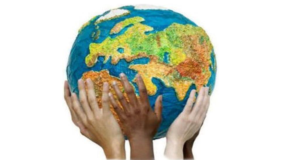 Umwelt-Tipp Juli 2021