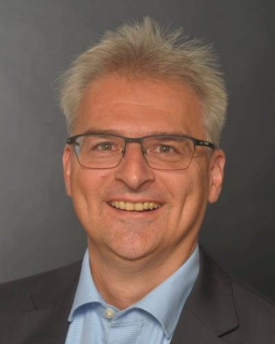 Markus Crhak