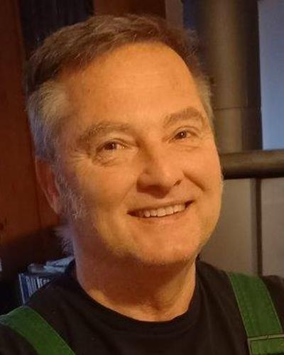 Markus Mursch