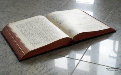 online-Bibelgespräche