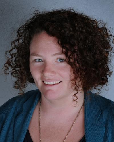 Annemarie Nauthon