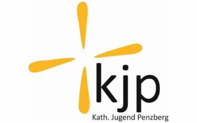 Einladung zum Fußball-Billard der KJP-Penzberg